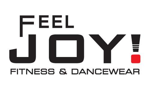 Feel_Joy.jpg