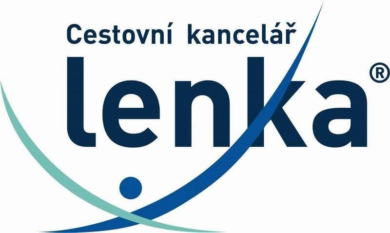 logo-ck-lenka-jpg.jpg